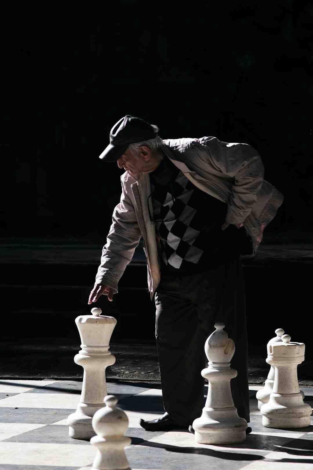 Comment déclarer une retraite étrangère