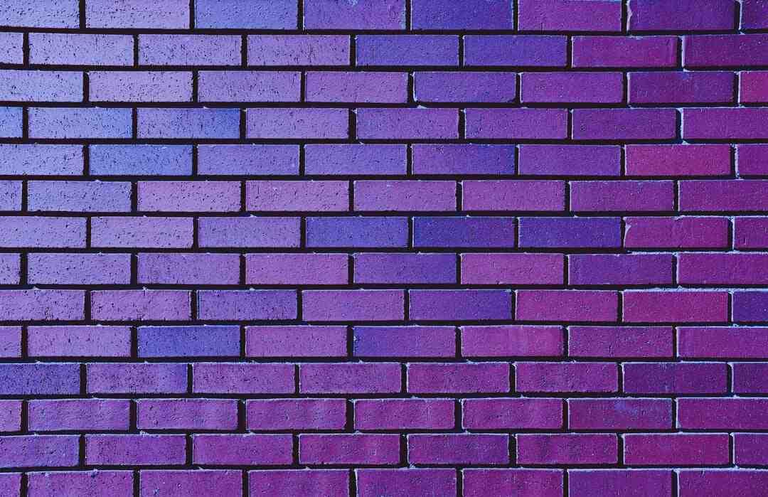 Quels sont les différents types de murs de soutènement qui existent ?