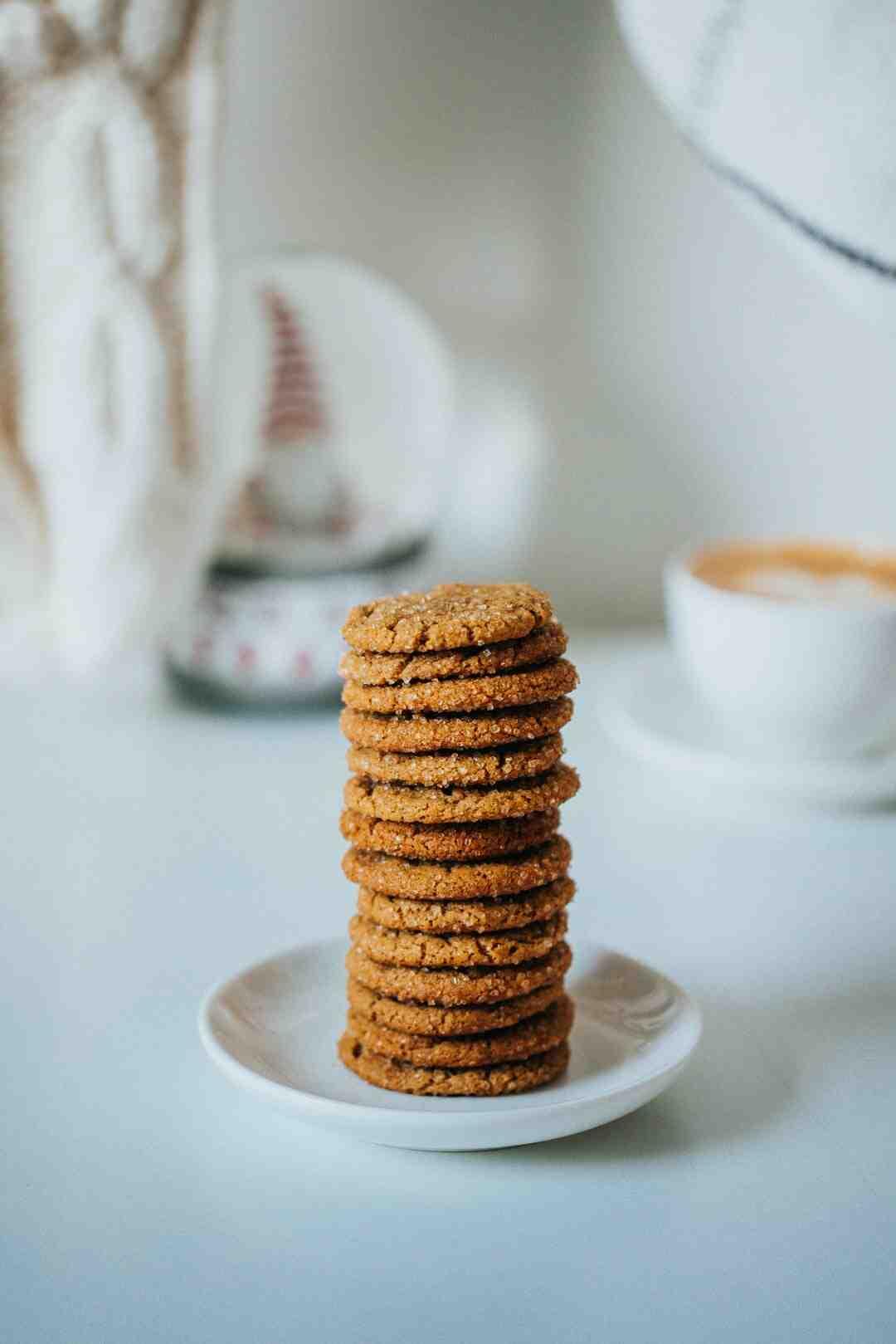 Comment décorer les biscuits de noël