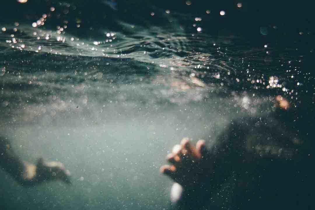 Comment faire une piscine avec plage immergée