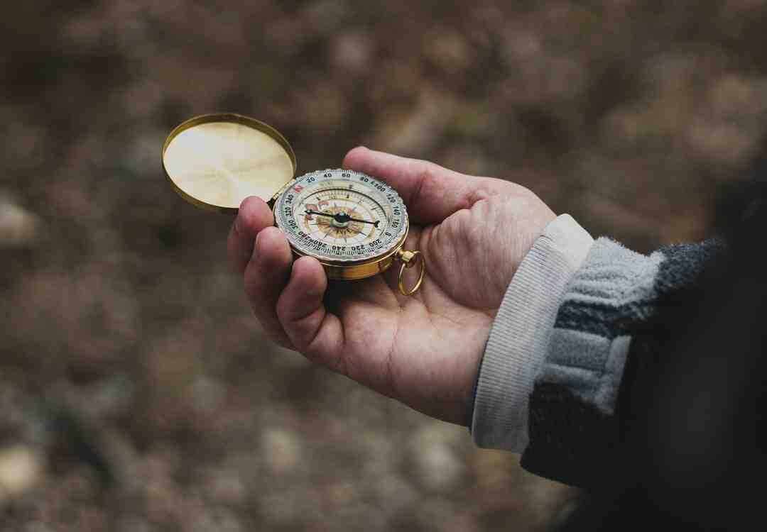 Comment isoler les combles perdus