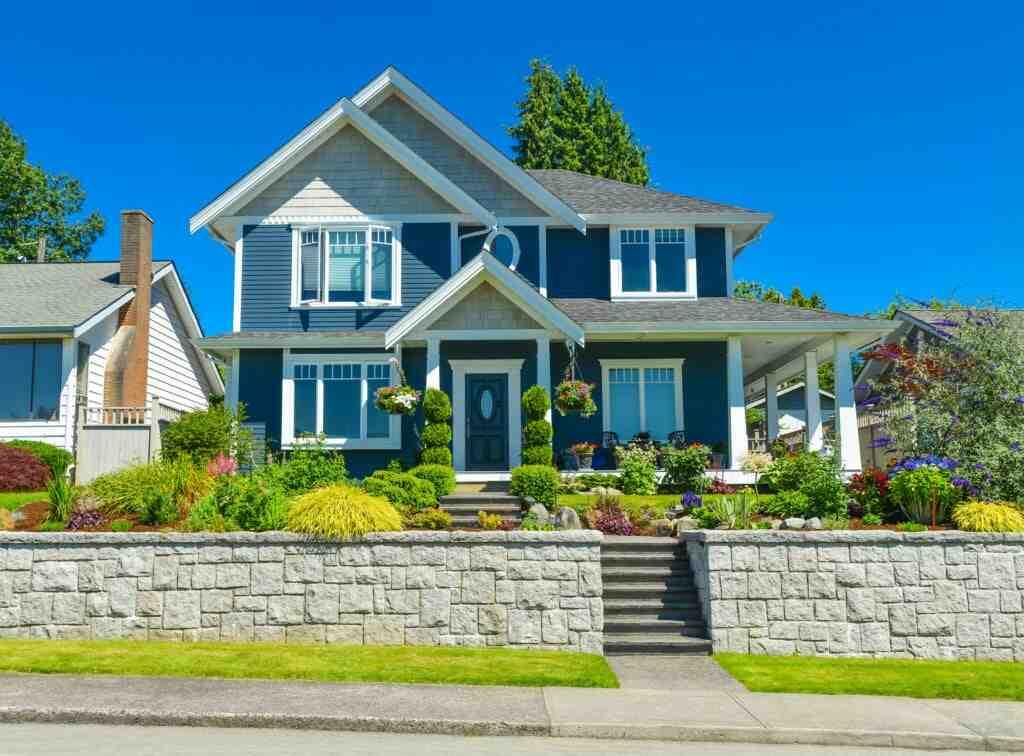 Comment acheter une belle maison ?