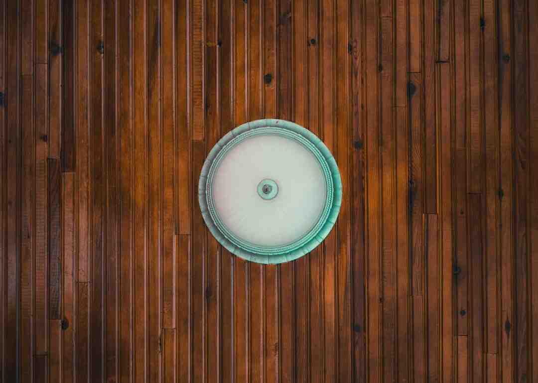 Comment isoler un plafond
