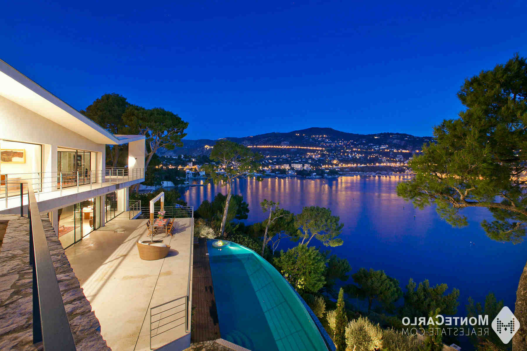 Quel type de maison pour 120.000 euros ?