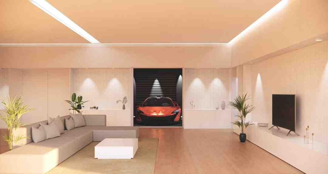 Quelle Epaisseur d'isolant pour un plafond ?