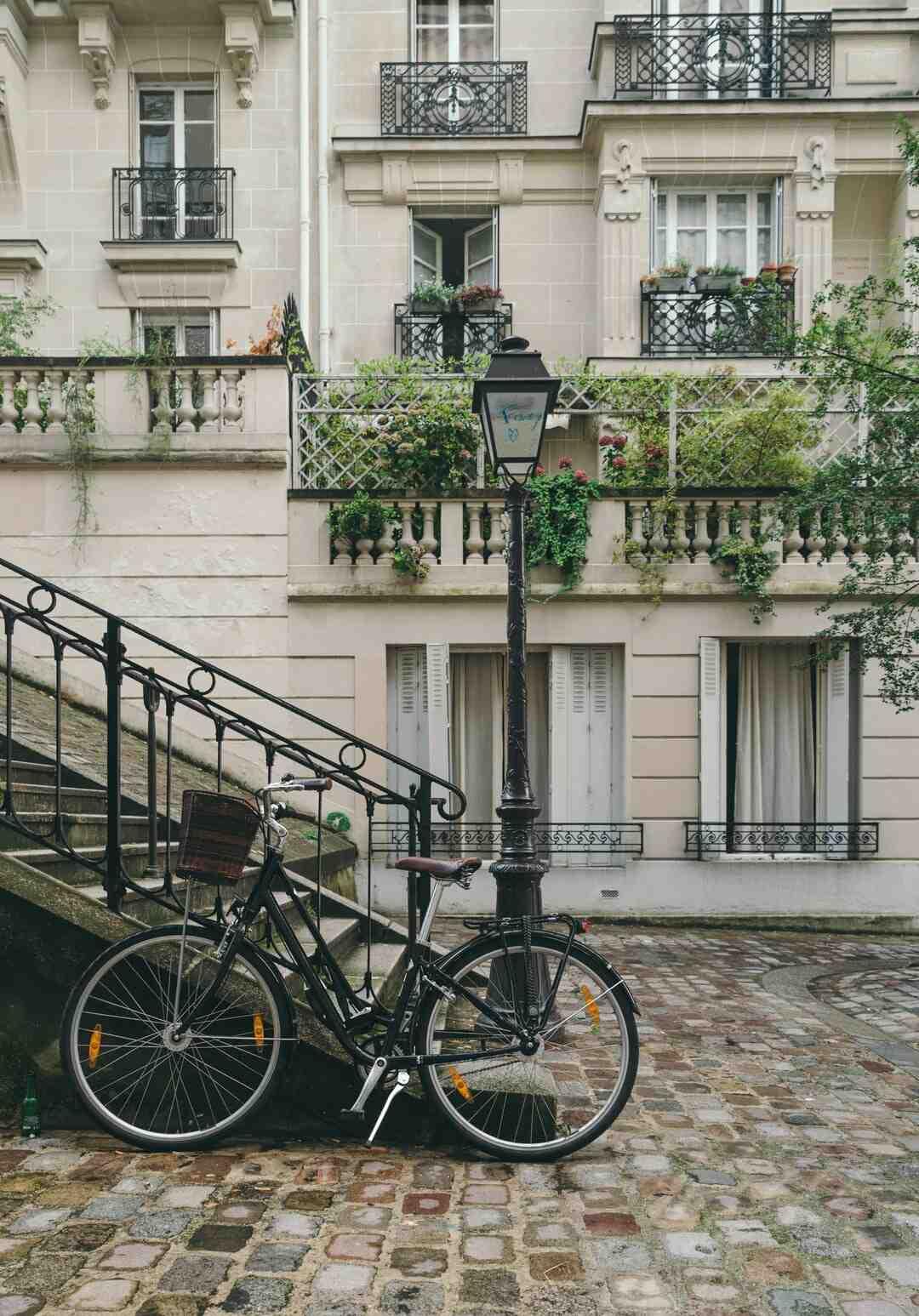 Quelle est la région de France la moins chère ?