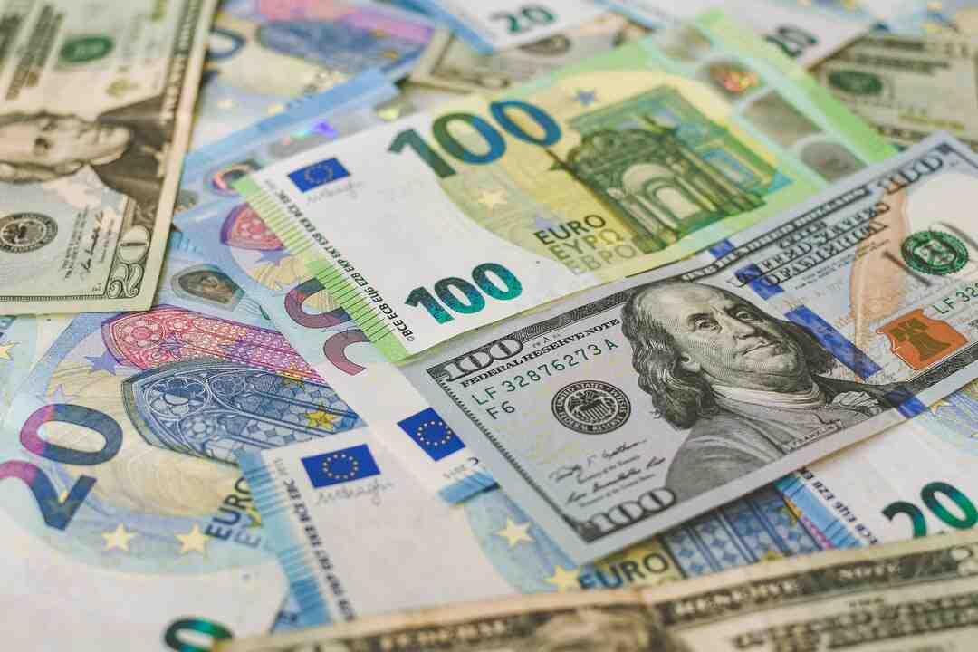 Quelle maison pour 500.000 euros ?