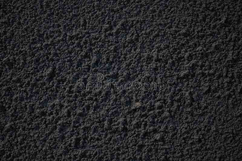 Quels sont les matériaux de finition pour la construction de routes ?